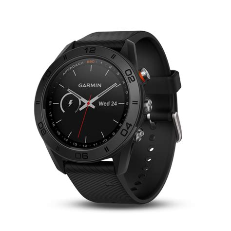 Approach S60   Wearables   Products   Garmin   Malaysia   Home