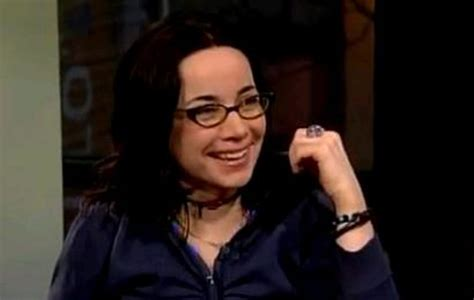 Janeane Garofalo Has Been Married for 20 Years and Didn't