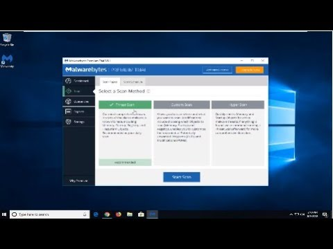 Remove Safety Anti-Spyware (Uninstall Guide)