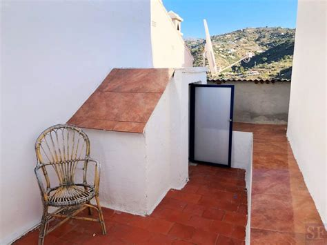 Torrox town house for sale € 128,500 | Reference: 6965634
