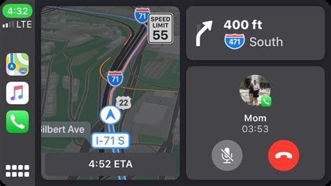 You'll Love the New Apple CarPlay Dashboard Launching in