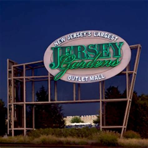 New york jersey gardens outlet shopping | shop for new