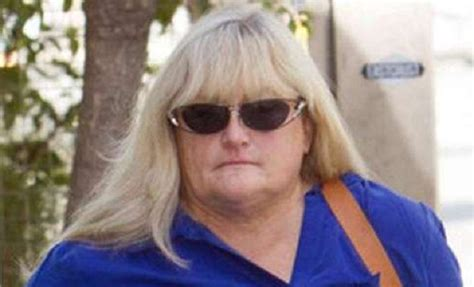 A Tell All On The Relationship Debbie Rowe Had With