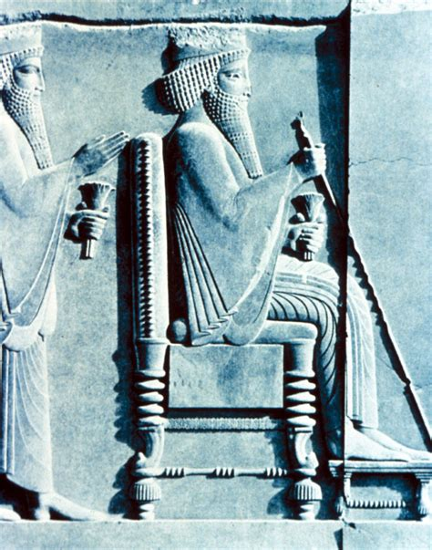 Herodotus and the Persian Wars: The First Historian's