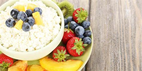 Healthy foods to have for breakfast | Healthsomeness