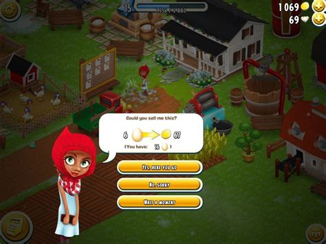 Hay day: Top 6 tips, tricks, and cheats to save cash and