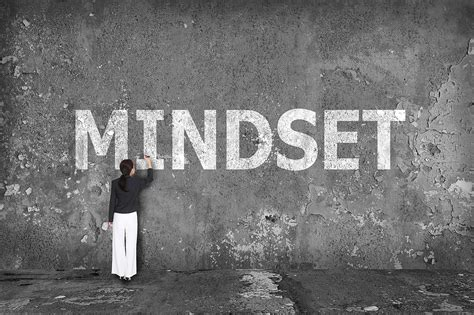 4 Keys To A Successful First-Time Real Estate Investor Mindset