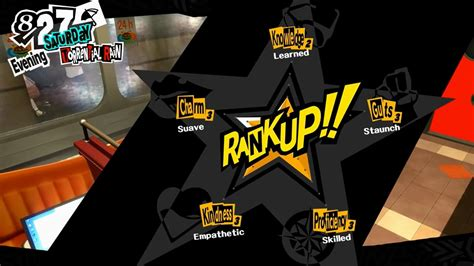 [Top 10] Persona 5 Royal Best Books To Read   GAMERS DECIDE