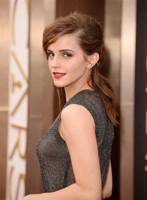 Emma Watson pictures gallery (34) | Film Actresses