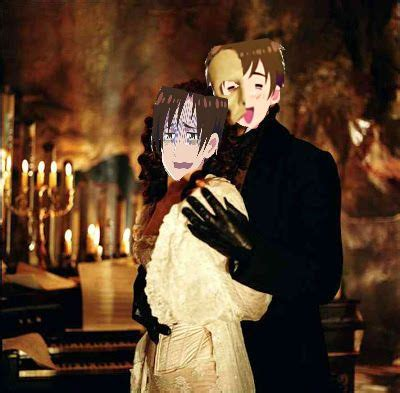 This is just too dang funny!   Phantom of the opera, Opera