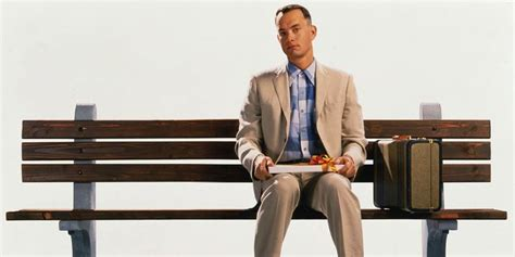 Is Forrest Gump On Netflix? | Screen Rant