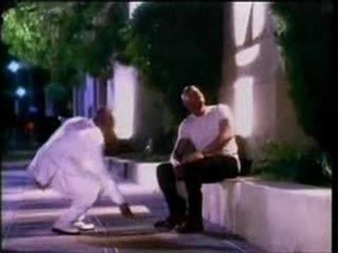 tupac- I aint mad at cha   Youtube videos music, Music