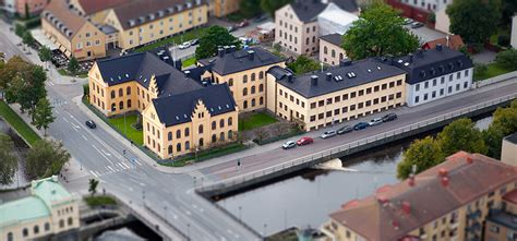 About the Faculty - Faculty of Law - Uppsala University