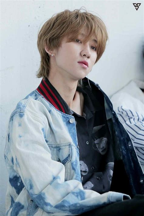 #seventeen #minghao #myungho #the8   Seventeen the8