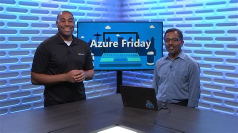 How to connect and deliver services privately on Azure