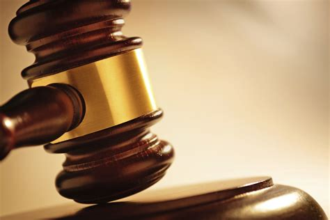 Court Upholds Texas Bank's Challenge to Legality of CFPB
