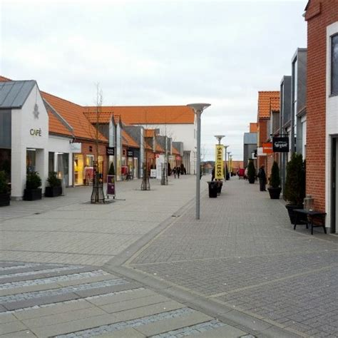 Ringsted Outlet - 6 tips