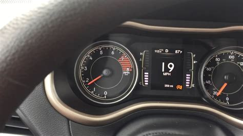 How to PERMANENTLY Disable Auto Start Stop on 2017 Jeep