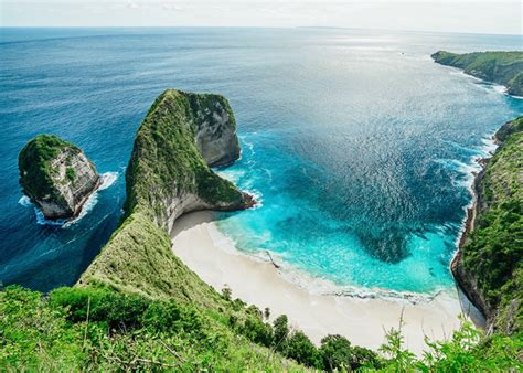 23 BEST BEACHES IN BALI | Updated for 2020 | Honeycombers Bali