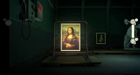 Real or Fake Paintings & Statues in Animal Crossing New