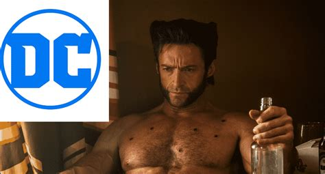 DC Actor To Take Over The Role of WOLVERINE After Hugh