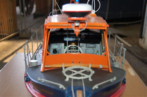 Lifeboat pictures
