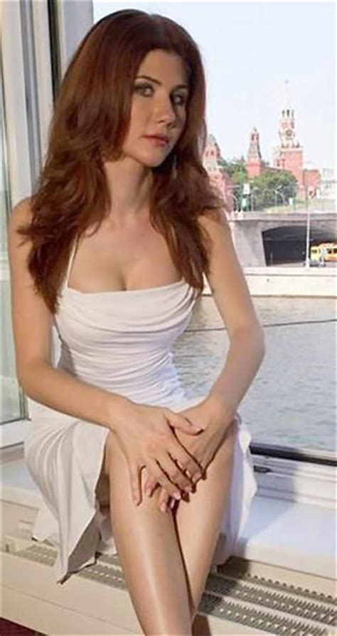 61 best images about Anna Chapman on Pinterest | Http