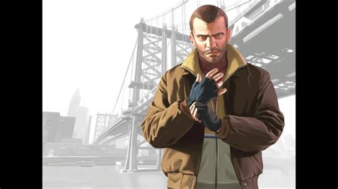 GTA IV Wallpapers (73+ images)