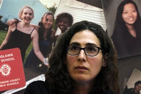 What does Serial host Sarah Koenig think of Adnan Syed's