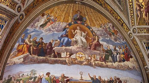 RELIGION IN ANCIENT ROME, Ethnocultural Foundations and