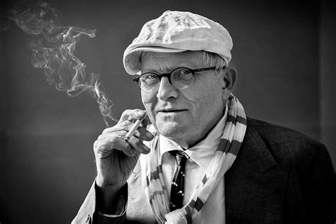 5 Things You Didn't Know About David Hockney | Art News