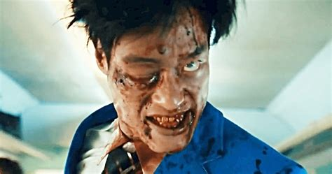 Train to Busan Remake Is Happening with Producer James Wan