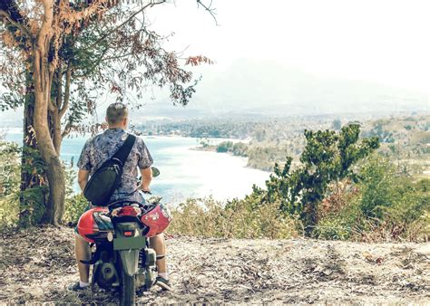 A COMPLETE GUIDE TO NUSA LEMBONGAN| Honeycombers Bali
