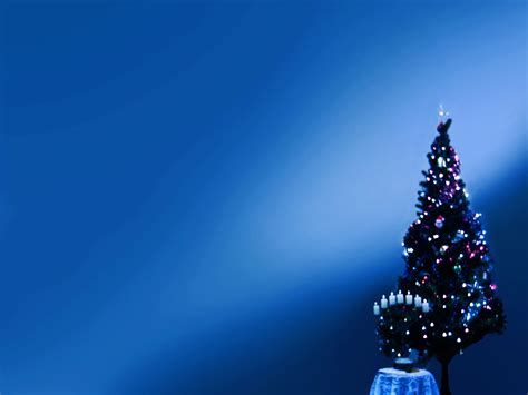 Christmas For Free Christmas Backgrounds for Powerpoint