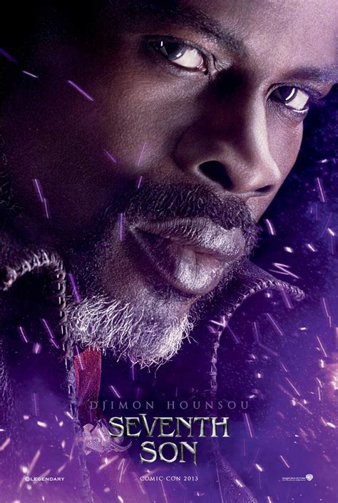 Seventh Son Trailer, Release Date, Cast, Plot and Posters