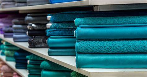 Tips for Choosing Curtain Fabric - Chelsea Cleaning