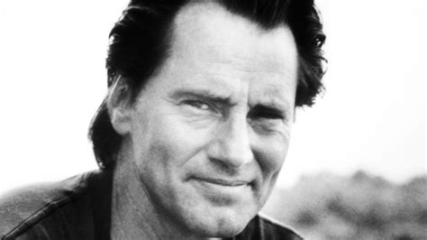 Sam Shepard, Actor and Playwright, Dead at 73 – Rolling Stone