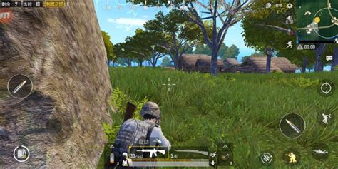 PUBG Mobile M416 Vs M16A4: Which AR Is Better?