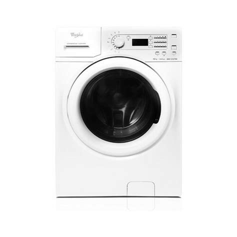 User manual Whirlpool AWG 1212/PRO (112 pages)