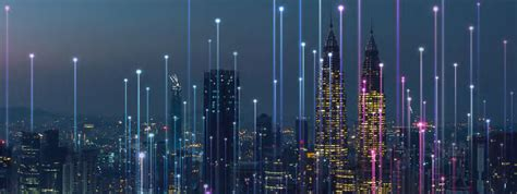 Cognizant Middle East—Digital Business & Technology Services
