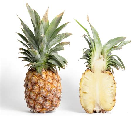 Top health benefits of Pineapples | HB times