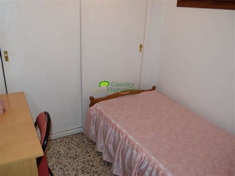 Torrox town house for sale € 67,300 | Reference: 6906243