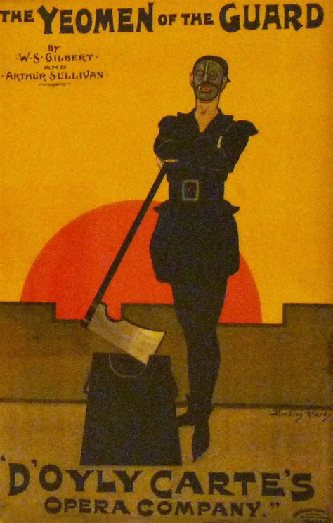 The Yeomen of the Guard - Simple English Wikipedia, the