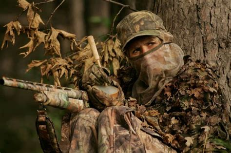 The 10 Best Turkey Hunting Face Mask in 2019