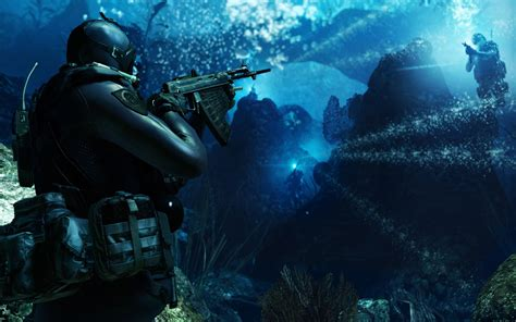 Call of Duty: Ghosts Review for Xbox 360 - Cheat Code Central