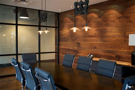 The Cooper Firm's New Office - The Cooper Firm