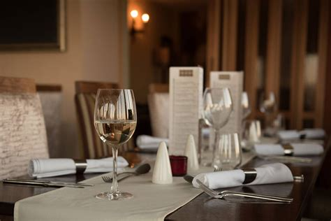 The Fox and Goose Derbyshire - Menus, Reviews and Offers