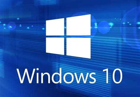 Windows 10 covertly sends your disk-encryption keys to