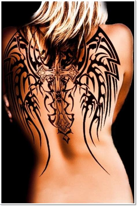 Top 55 Tribal Tattoo Designs For Men And Women