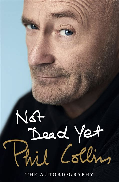 Phil collins going back review